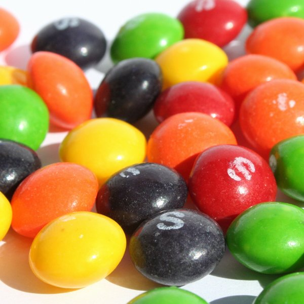 coloursquare2.jpg