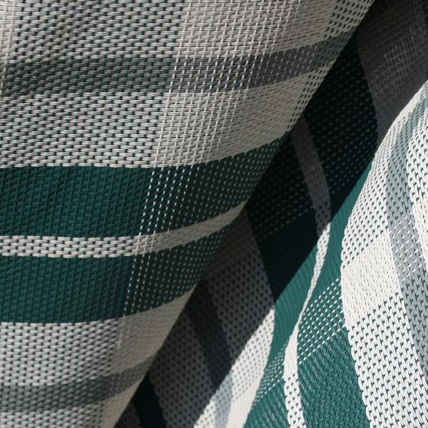 pattern.jpg