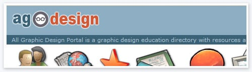 All Graphic Design company chennai