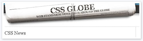 news paper ads design comapany in chennai