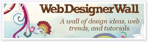 web design and graphic design company in chennai