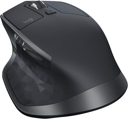 Best Mouse for Graphic Designer 2018