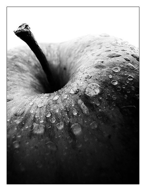 definition creative apple photographs amazing deviantart macro water inspiring close justcreative food awe must still interesting inks yupo alcohol texture