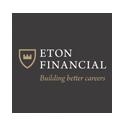 Eton Financial Testimonial