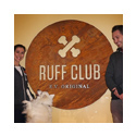 Ruff Club Owners