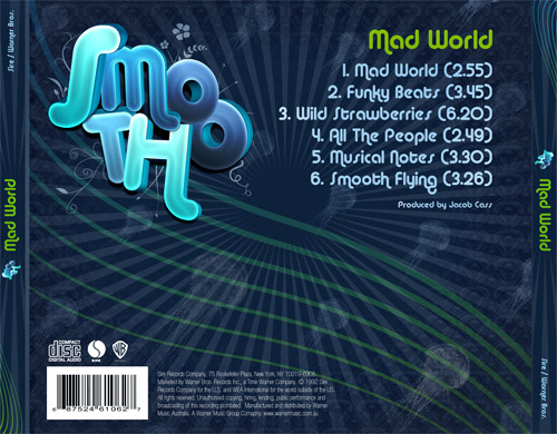 cd cover front and back koni polycode co