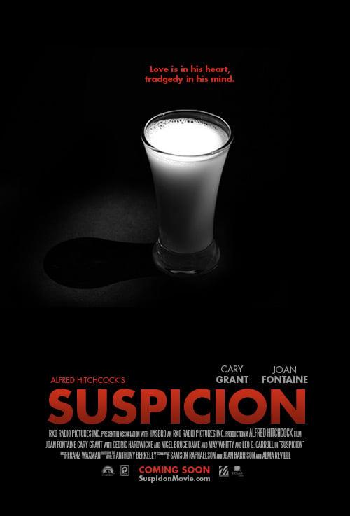 Milk Poster 2