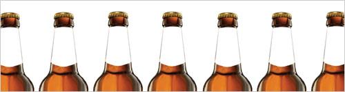 Beer Necks