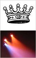 Crown Lights