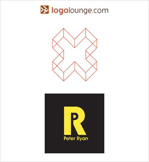 Logo Lounge Logos