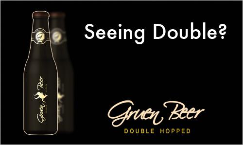 Billboard - Seeing Double?