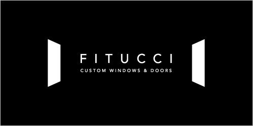 Fitucci Logo