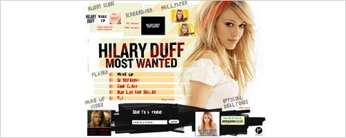 hillary-duff