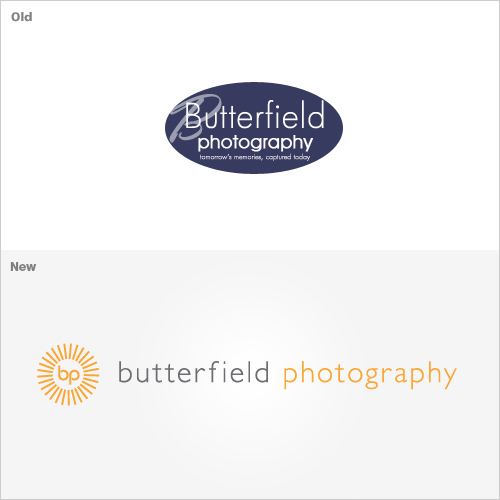 Butterfield Photography