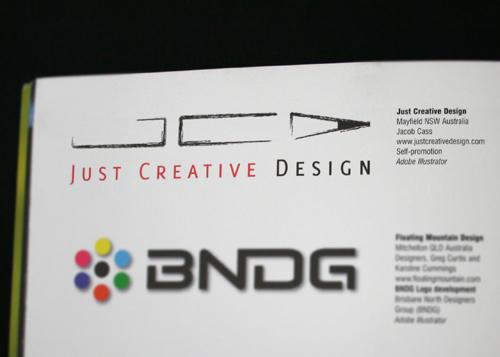 Dg Magazine JCD Logo