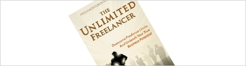 Unlimited Freelancer