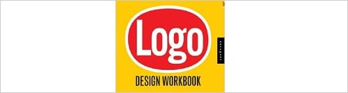 Logo Workbook