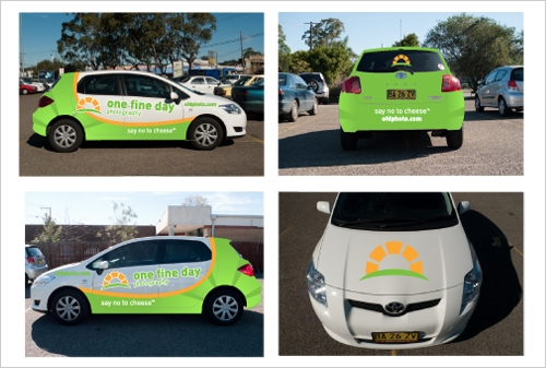 car wrap vehicle design custom car wraps just creative