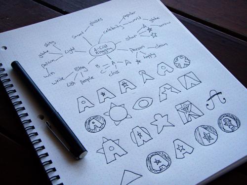 alist-sketches-small