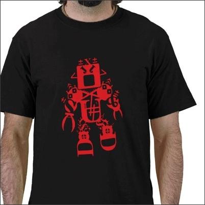 Excelsior Bot