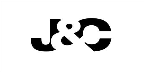 J&C Logo