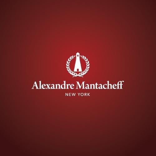 Alexandre Mantacheff
