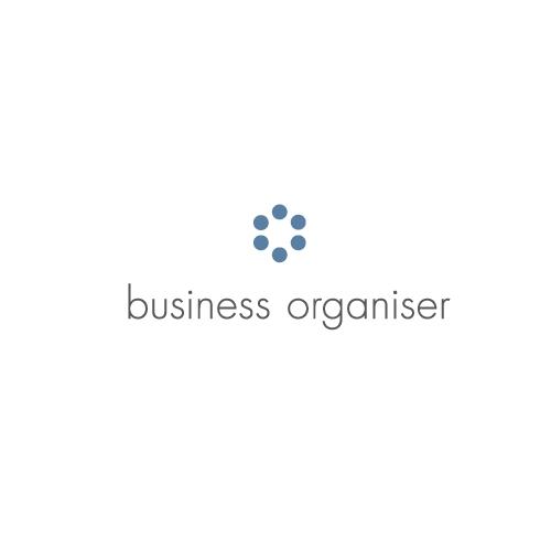 Business Organiser