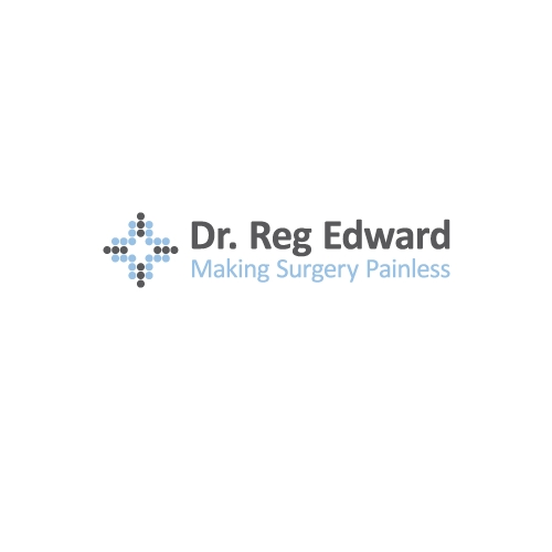 Dr. Reg