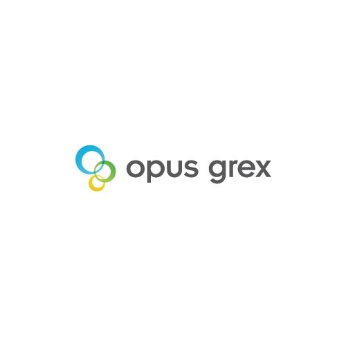Opus Grex