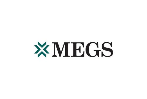MEGS Logo