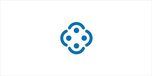 Arbeitskreis Vernetzung Logo