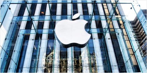 苹果-照片由ronaldo f cabuhat