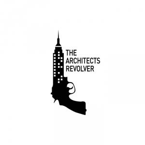 Architects Revolver