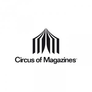 Circus Magazines