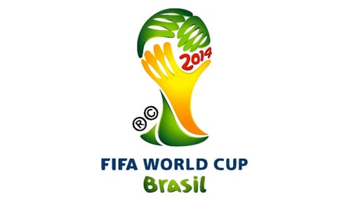 http://justcreativedesign.com/wp-content/uploads/2010/07/fifa-world-cup-2014-logo.jpg