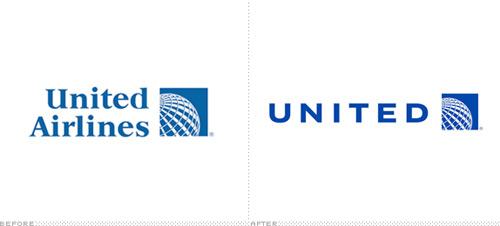 United-Rebranding
