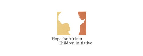 Africa Children Initiative