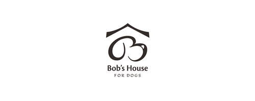 Bobs House For Dogs