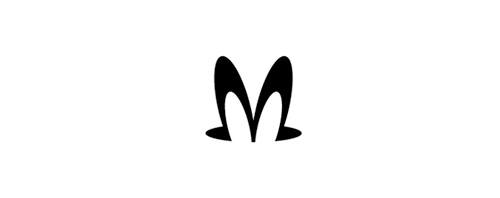 MagicHat