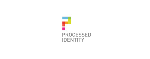 Processed-Identity