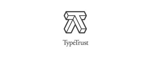 TypeTrust