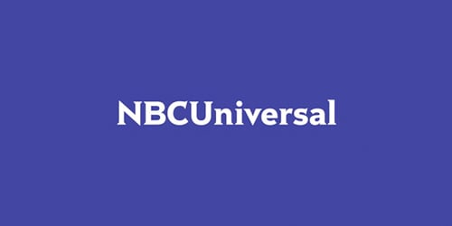 New NBCUniversal
