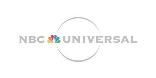 NBC Old Logo