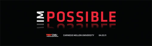 TED-Im-Possible