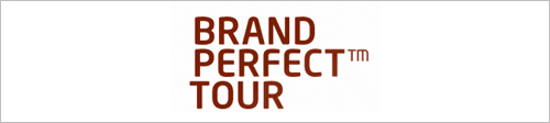 Brand-Perfect-Tour