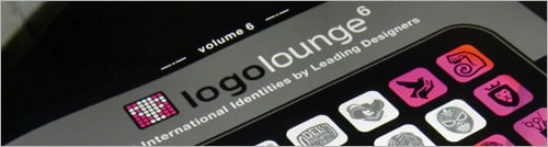 Logo Lounge Volume 6