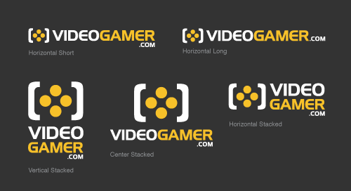 Video Gamer Variations