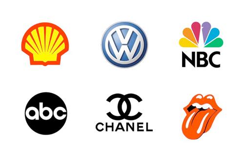 Effective Logos