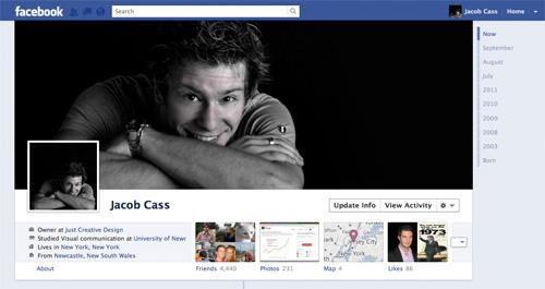 Jacob-Cass-Facebook-Timeline