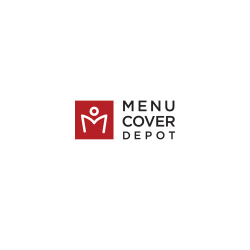 Menu Cover Depot